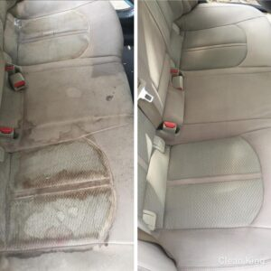 car-seat-cleaning-before-after2